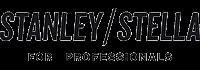 logo_STST_forprofessional