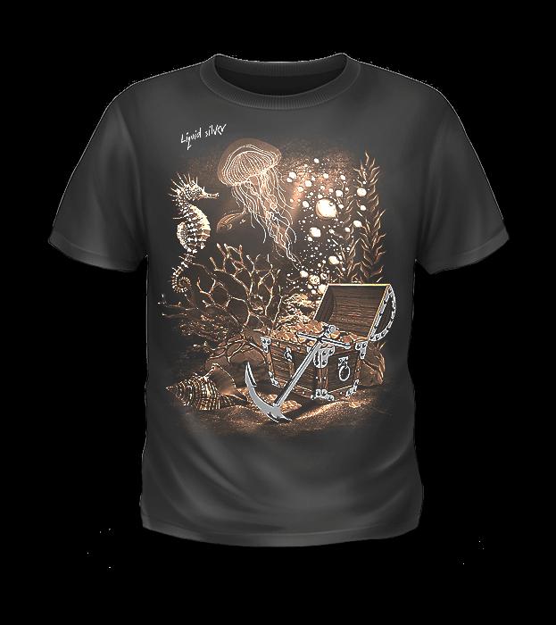 tshirt_liquid_silver