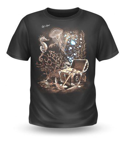 t_shirt_2